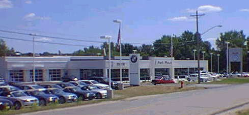 Fire engine sales dealers rochester fire free engine for Rochester department of motor vehicles