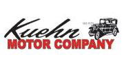 Kuehn Motor Company Rochester MN