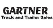Gartner Truck & Trailer Sales