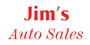 Jim's Auto Sales