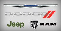 St. Charles Chrysler Jeep Dodge