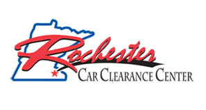 RFT Car Clearance Center