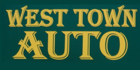 West Town Auto