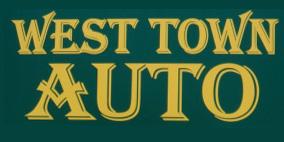 West Town Auto