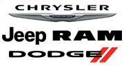 Ingram Park Chrysler Jeep Dodge RAM