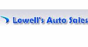 Lowell's Auto