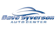 Dave Syverson Auto Center