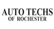 Auto Techs of Rochester
