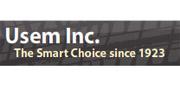 USEM Inc