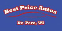 Best Price Autos