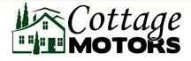 Cottage Motors