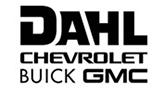 Dahl Chevy Buick GMC