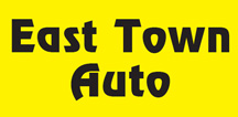 East Town Auto
