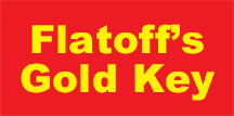 Flatoff's Gold Key Motors