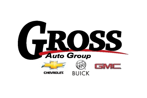 Gross Chevrolet Buick GMC