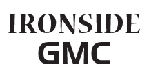 Ironside GMC