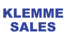 Klemme Sales Inc.