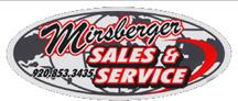 Mirsberger Sales & Service