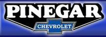 Pinegar Chevrolet