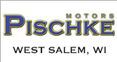 Pischke West Salem West Salem WI