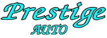 Prestige Auto Sales Inc