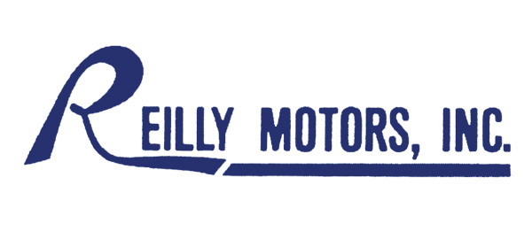 Reilly Motors