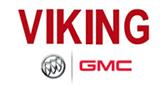Viking Buick GMC Rochester MN