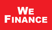 We Finance, Inc