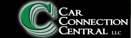 Car Connection Central LLC