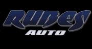 Rube's Auto