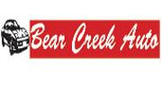 Bear Creek Auto