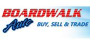 Boardwalk Auto
