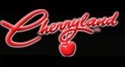 Keenans Cherryland West Salem WI
