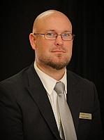 Bryan Lieser