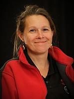 Kelly Svitak