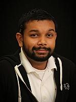 Faisal Haque