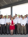 Kool Toyota's Friendly Staff