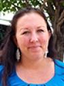 Erin Boyer
