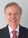 John Sisson