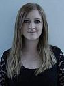 Kayleigh Recker