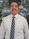 Manny Montanez