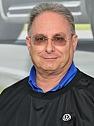 Dave Luongo