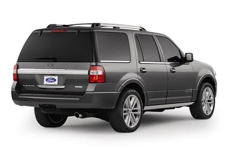 difference between lincoln navigator and ford expedition. Black Bedroom Furniture Sets. Home Design Ideas