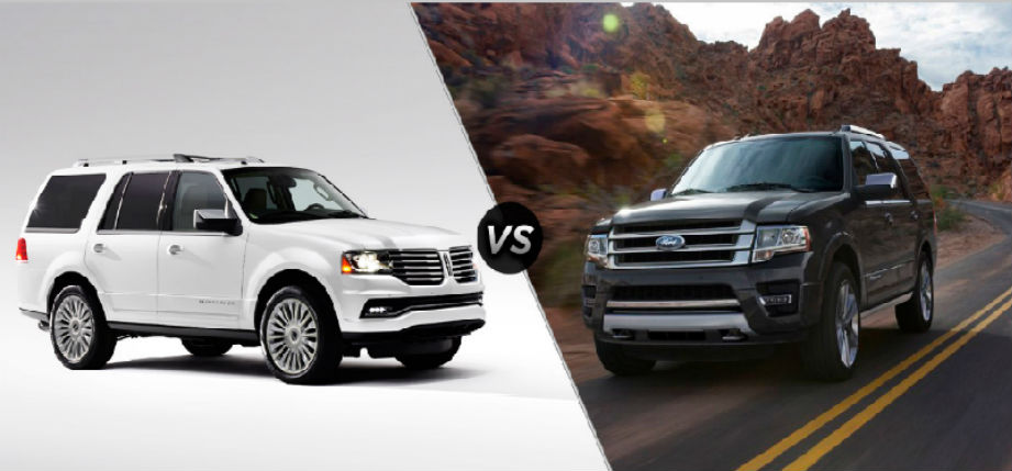 Motor Size For The 2015 Ford Expedition Html Autos Weblog