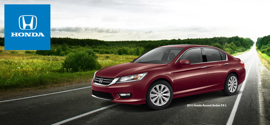 When Should Get Your Oil Change In A 2014 Honda Accord