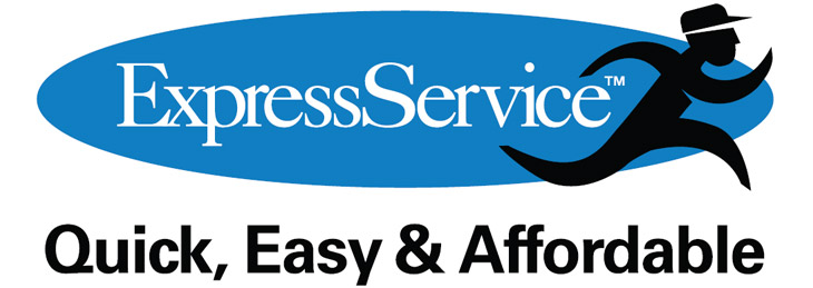 Honda express service in chicago il for Honda financial services hours