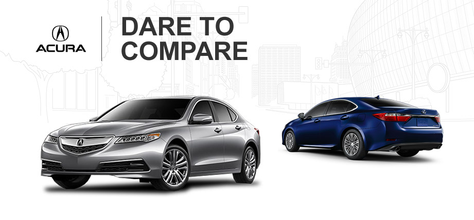 2018 Acura Tlx Vs Lexus Is 350 >> Used Cars For Sale In Sarasota Sarasota Used Car Buying Tips | Finder Car Photos