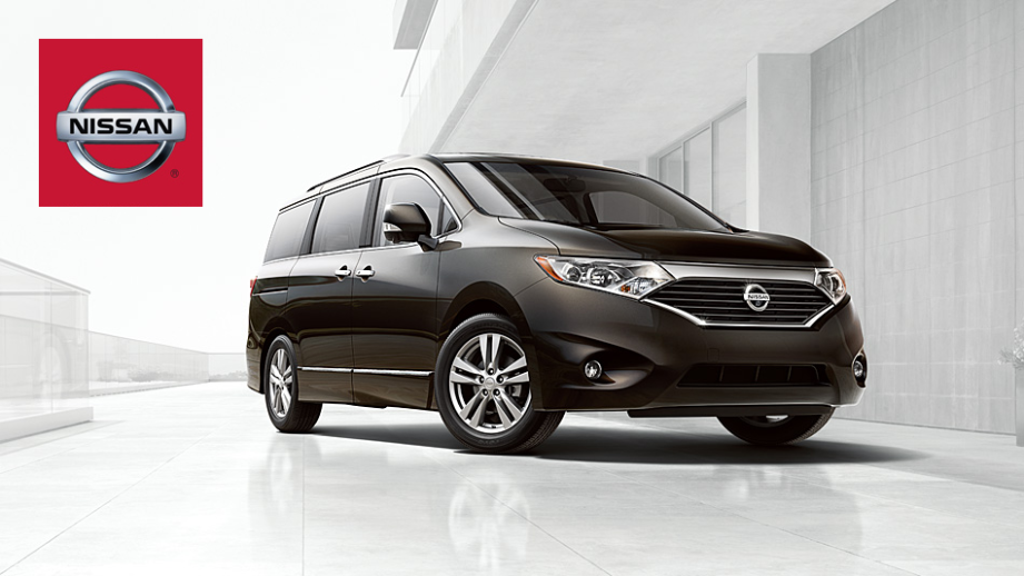 Download image 2014 nissan quest pc android iphone and ipad