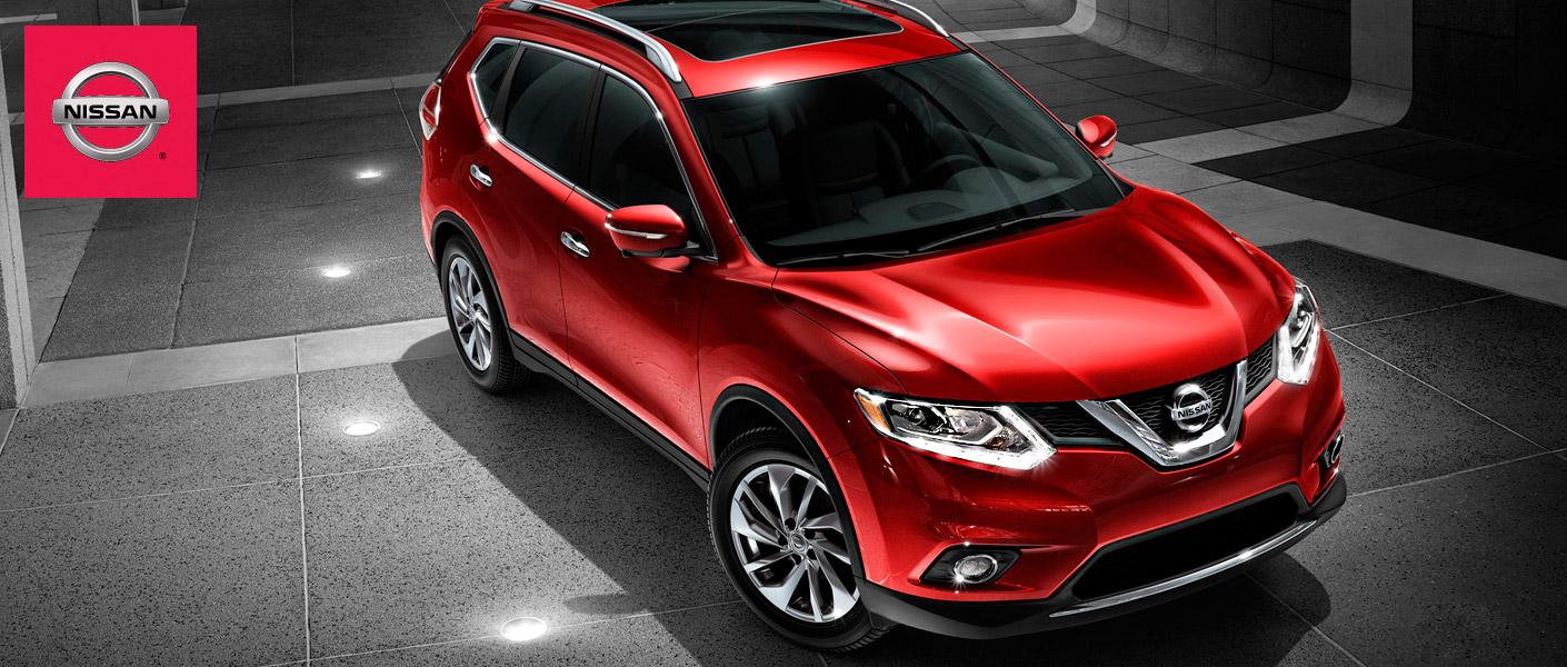 sales tx details used sale s nissan sentra car inventory in houston for at sv fredy