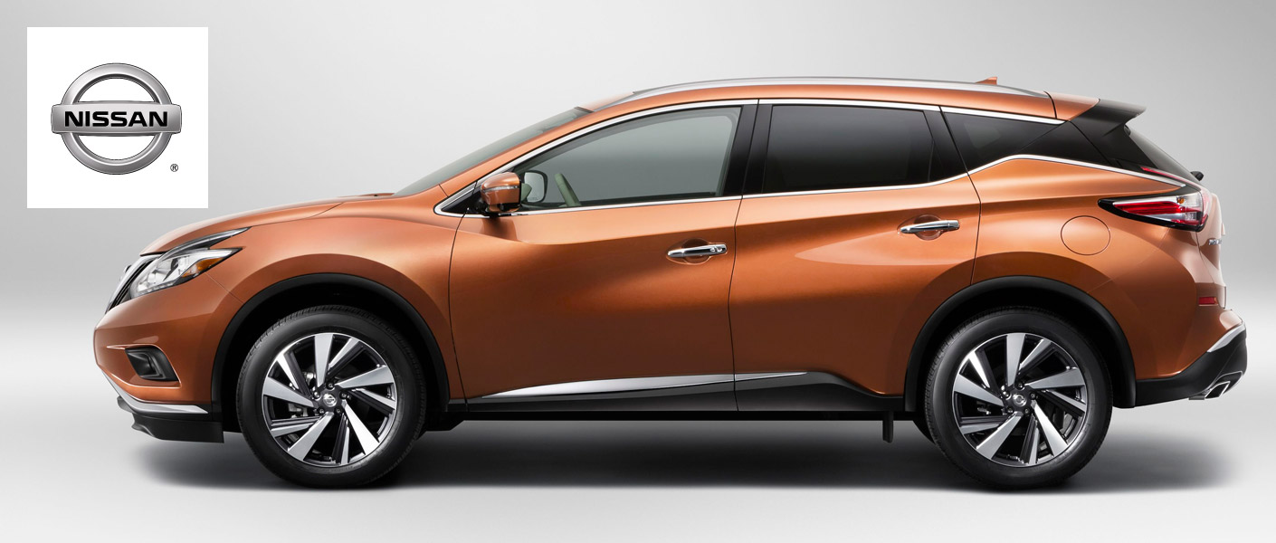 texas htm in current offers central tx maxima specials new nissan houston